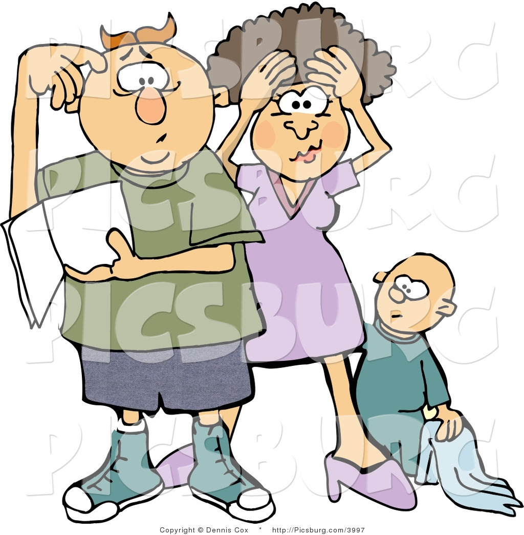 new dad clipart - photo #23