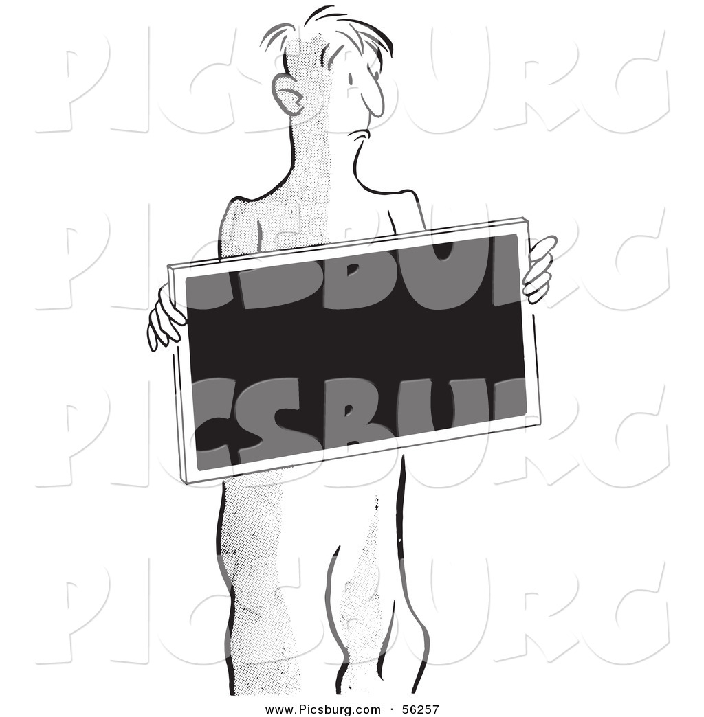 X Ray Line Drawing : Royalty free people stock designs page