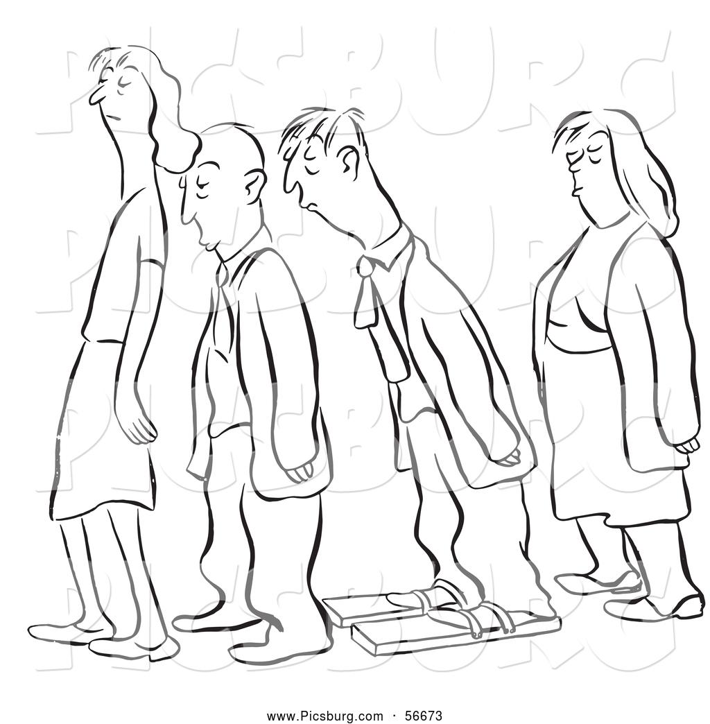 Line Art Help : Royalty free work stock designs